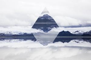 reflecta-14