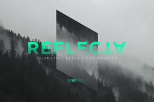 reflecta-4