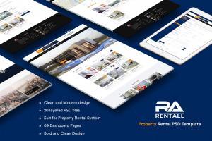 rentall-property-rental-psd-template-2