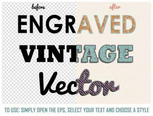 retro-etch-vintage-layer-styles-13