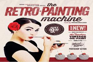 retro-painting-machine-vintage-effect-action-3