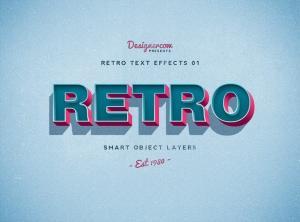 retro-text-effects-v01-12