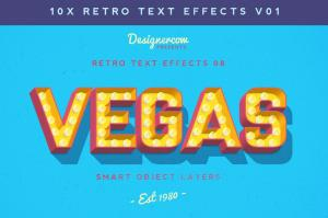 retro-text-effects-v01-2