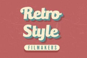 retro-vintage-text-effect-42