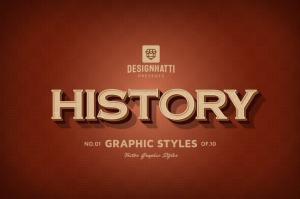retro-vintage-text-styles-12