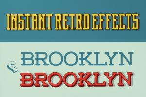 retrohat-graphic-styles-12