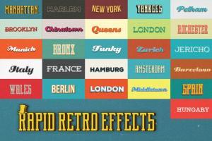 retrohat-graphic-styles-33