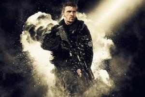 revenge-photoshop-action-24