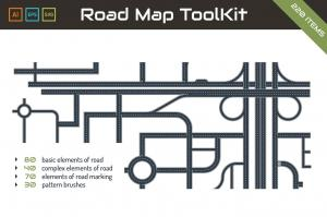 road-map-toolkit-4