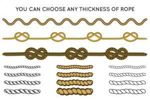 rope-brush-set-with-stylish-anchor-abc-23