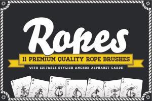 rope-brush-set-with-stylish-anchor-abc-3