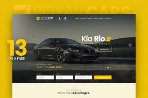 royal-cars-rent-car-psd-template-44