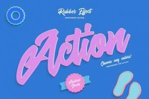 rubber-photoshop-action-14
