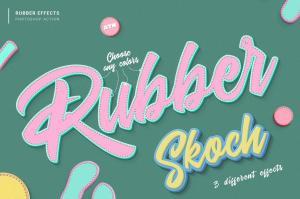 rubber-photoshop-action-3