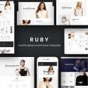 ruby-jewelry-store-responsive-magento-theme-proshare-12