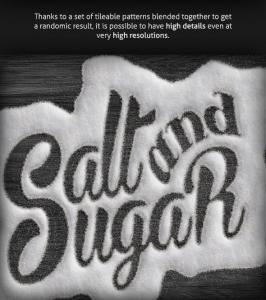 salt-and-sugar-generator-photoshop-actions-13