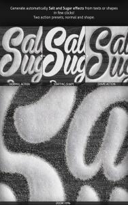 salt-and-sugar-generator-photoshop-actions-22