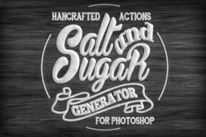 salt-and-sugar-generator-photoshop-actions-3