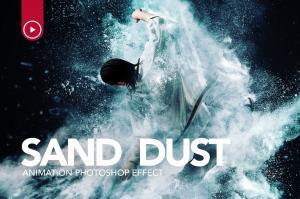 sand-dust-powder-explosion-photoshop-action-3