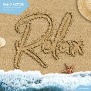 sand-photoshop-action-23