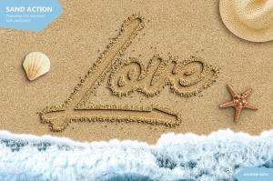 sand-photoshop-action-3