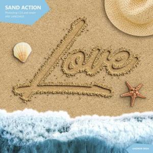 sand-photoshop-action-42