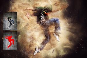 sanddust-photoshop-action-62