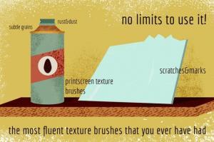 scatter-texture-brushes-for-adobe-illustrator-32