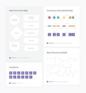 scheme-flowcharts-starter-kit-14