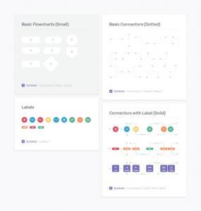scheme-flowcharts-starter-kit-23