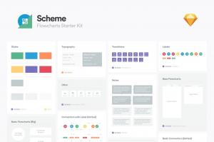 scheme-flowcharts-starter-kit-3
