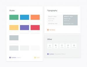 scheme-flowcharts-starter-kit-42