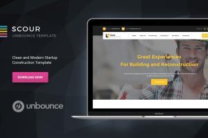 scour-construction-unbounce-landing-page