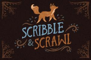 scribble-scrawl-brushes-4