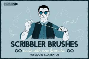 scribbler-brushes-for-adobe-illustrator-1