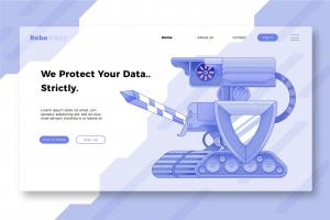 security-banner-landing-page