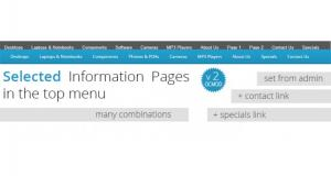 selected_information_pages_and_footer_links_in_top_menu_many_combinations-01
