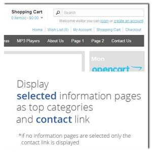 selected_information_pages_and_footer_links_in_top_menu_many_combinations-044
