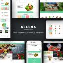 selena-organic-responsive-magento-theme-proshare-22