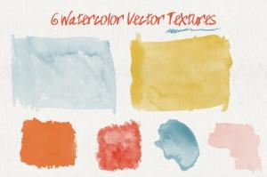 set-of-watercolor-brushes-and-textures-44