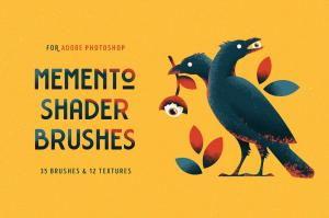 shader-brushes-for-photoshop-3