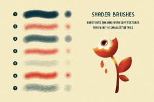 shader-brushes-for-photoshop-44