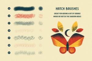 shader-brushes-for-procreate-44