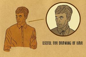 shaky-inks-for-adobe-illustrator-32