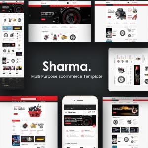 sharma-accessories-car-opencart-theme-12