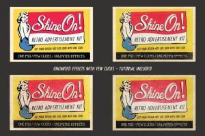 shine-on-retro-advertisement-kit-104