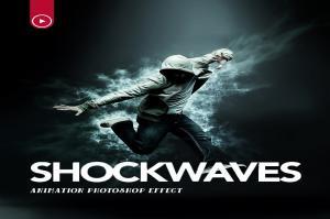 shockwaves-animation-photoshop-action-42