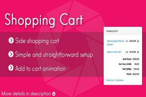 shopping-cart-1