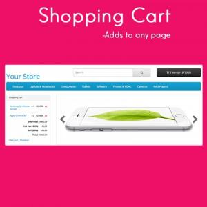 shopping-cart-22