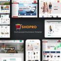 shopro-mega-store-responsive-prestashop-theme-22